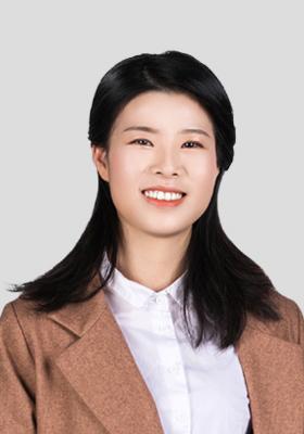 名師形象展示篇之朱峻娟